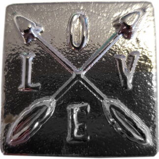 love_4oz_silver_bar_shinybars